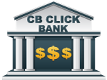 CB Click Bank - Sutherland Shire Landscapers - Roofing Cmpany West Palm Beach -  Des Moines Towing Company - Line marking Brisbane